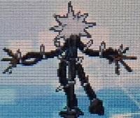 3ds-pokemon-sun-moon-ub-ultra-beast-3