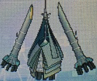 3ds-pokemon-sun-moon-ub-ultra-beast-4