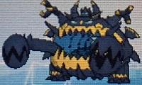 3ds-pokemon-sun-moon-ub-ultra-beast-5