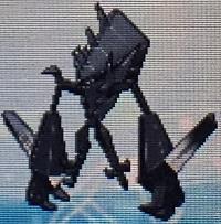 3ds-pokemon-sun-moon-ub-ultra-beast-6